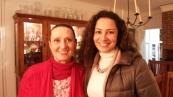 com Jeannie Lovetri, vocal coacher