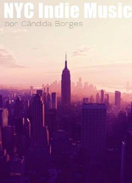 NYC Indie Music Jardimdampb