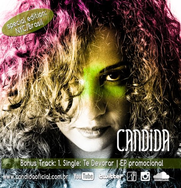 Candida_CD-3.2