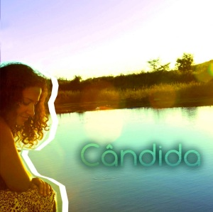 Capa - EP Candida