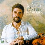 musica de camara brasileira ivan niremberg
