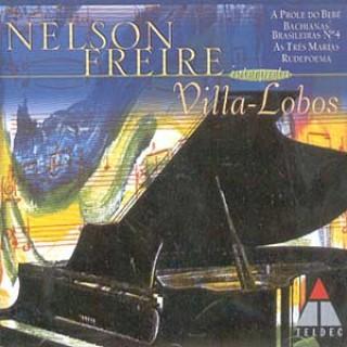 nelson-freire-interpreta-villa-lobos-w320